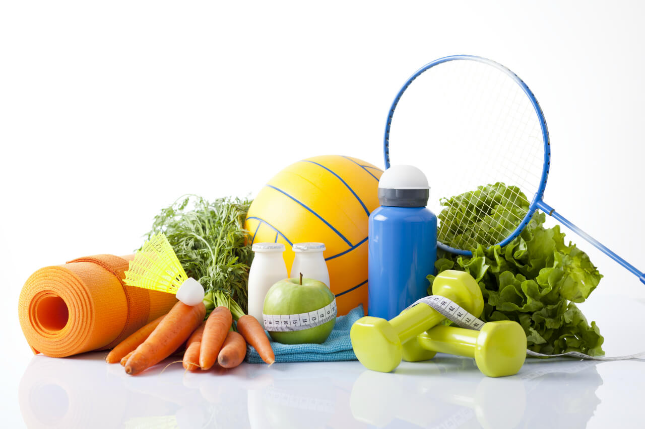 healthy_living