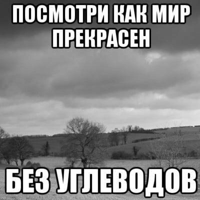CiIH_av90pA