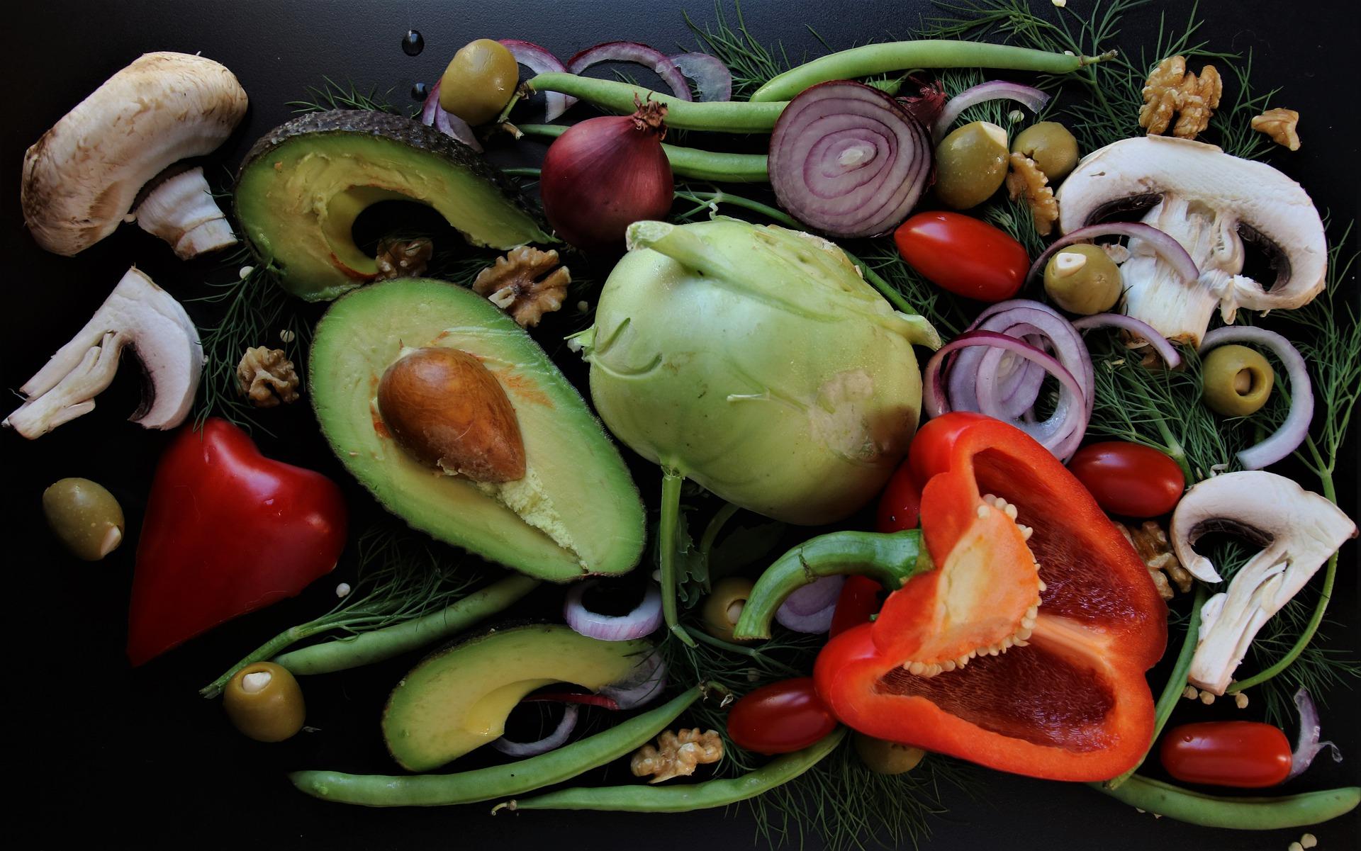 vegetables-4581877_1920
