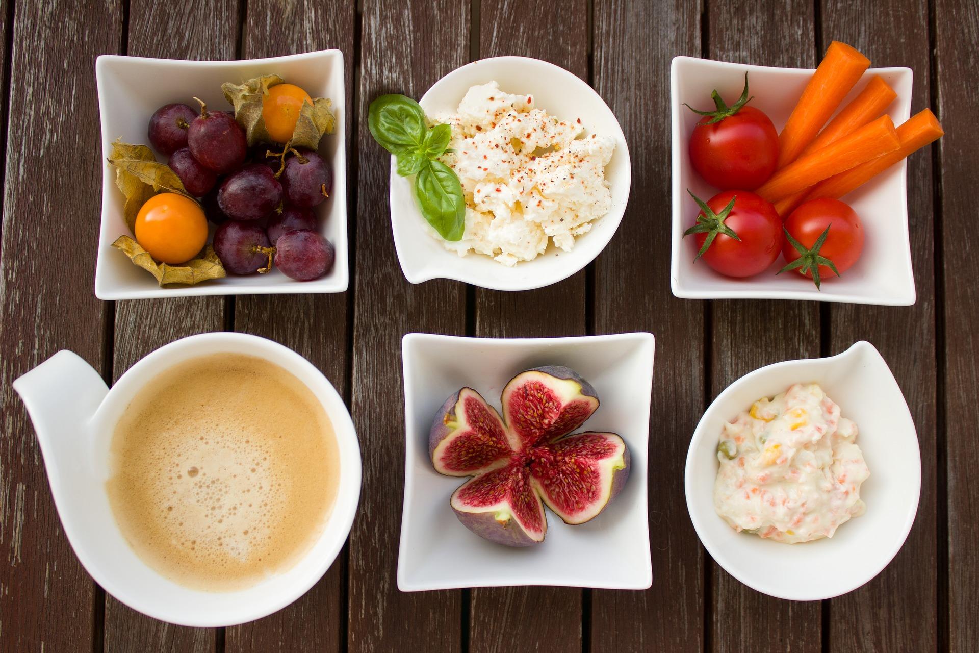 breakfast-1822190_1920