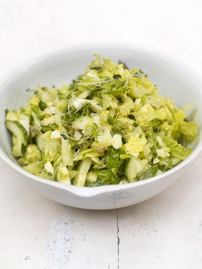 Ежедневный салат (1)