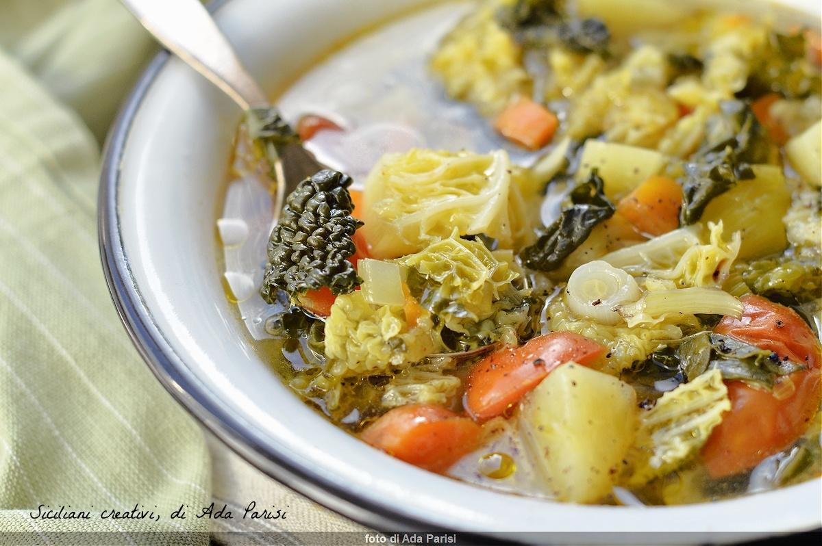 minestrone-di-verdure-5
