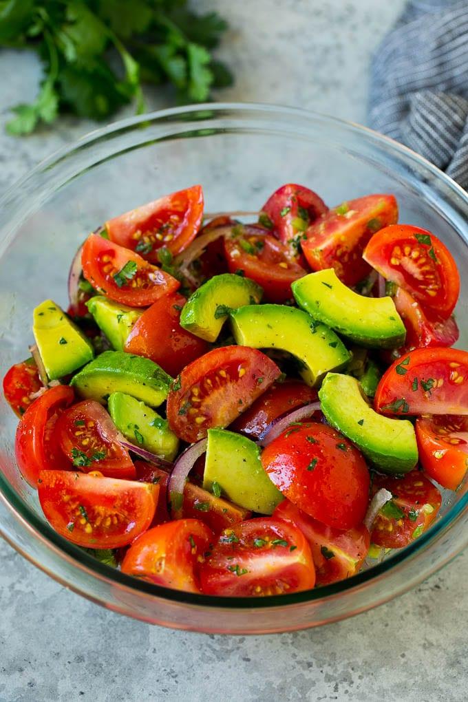 avocado-salad-6