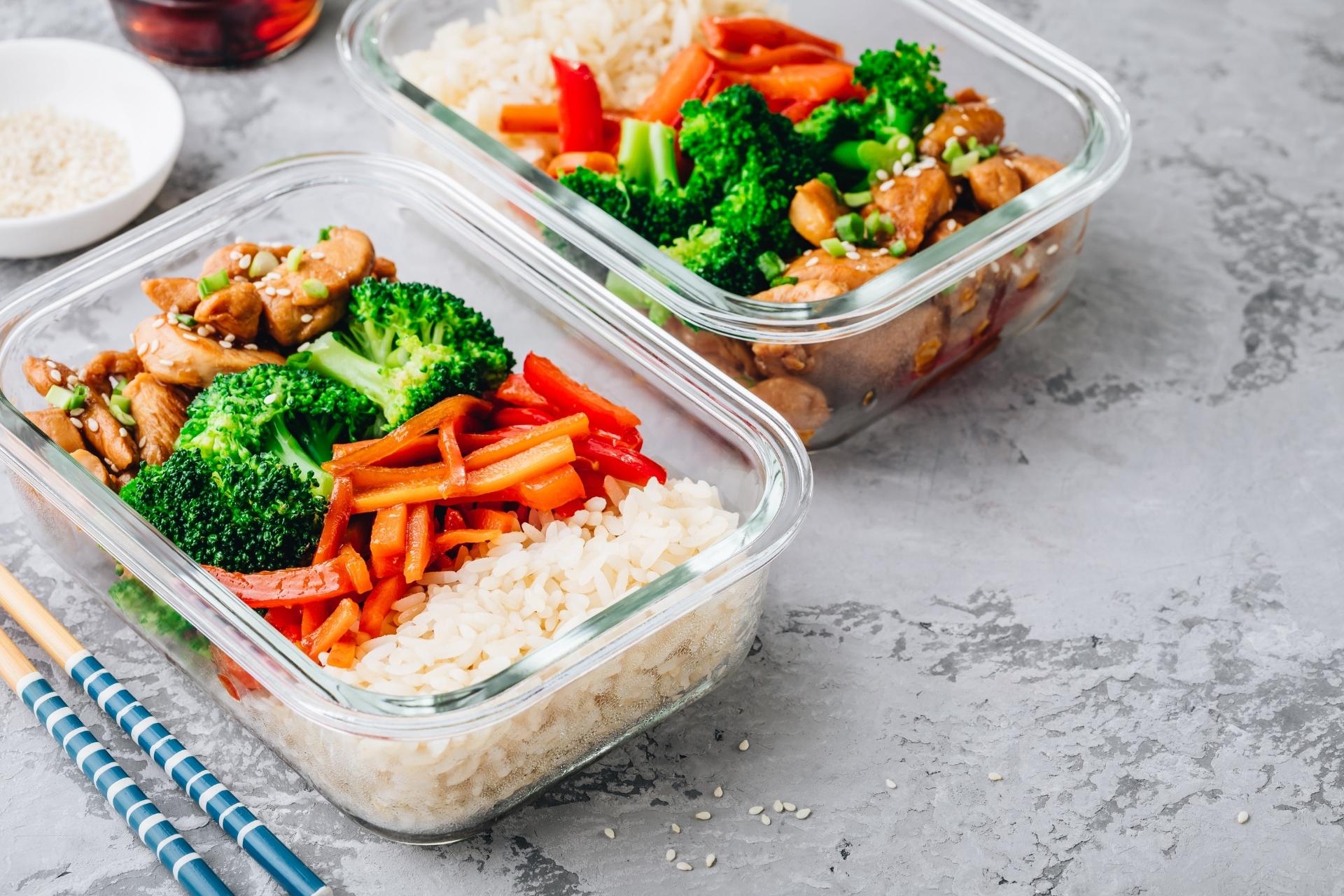 eten-voor-en-na-trainen