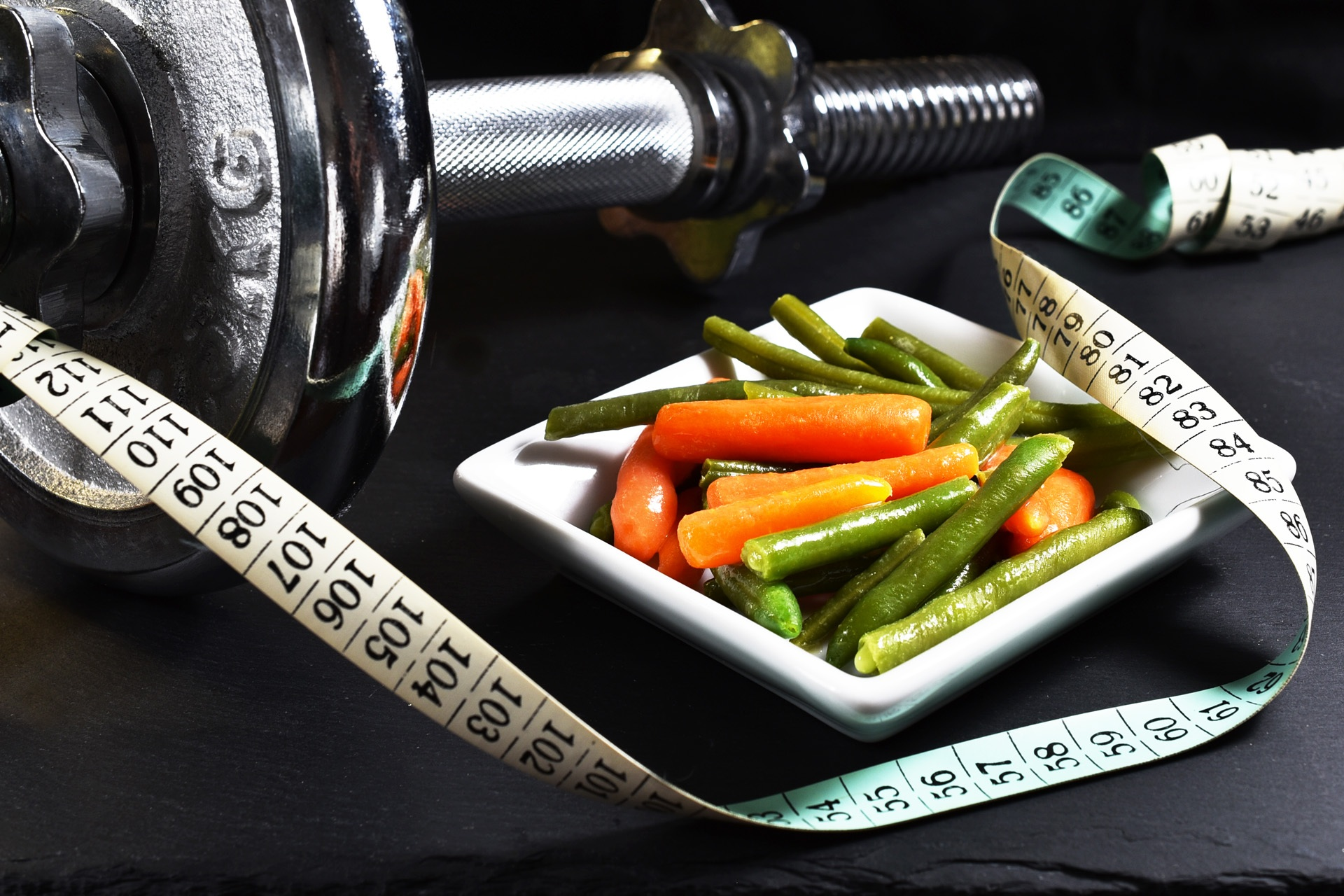 Diet_01
